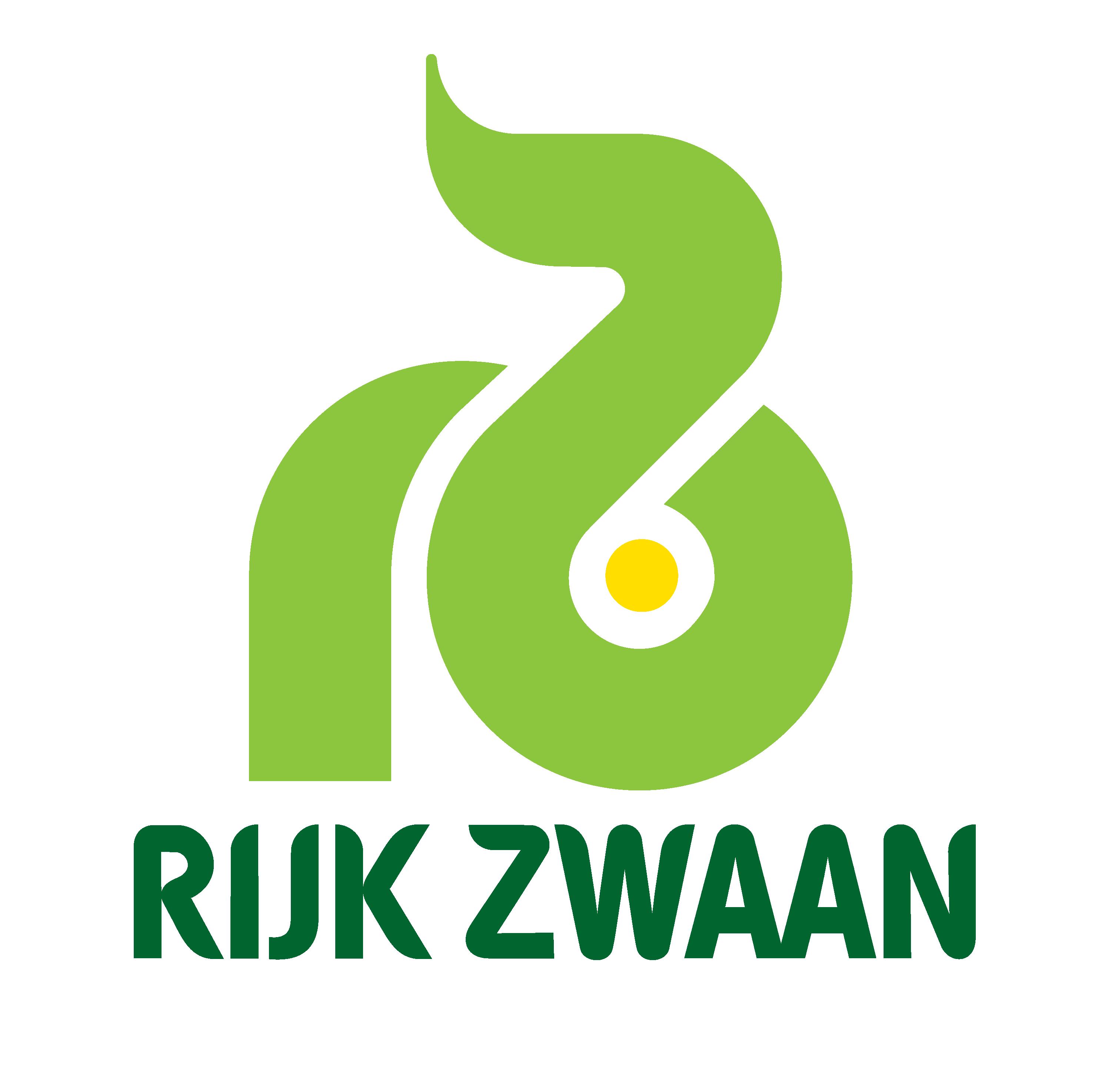 Rijk Zwaan - STAR Mangement Week 2020